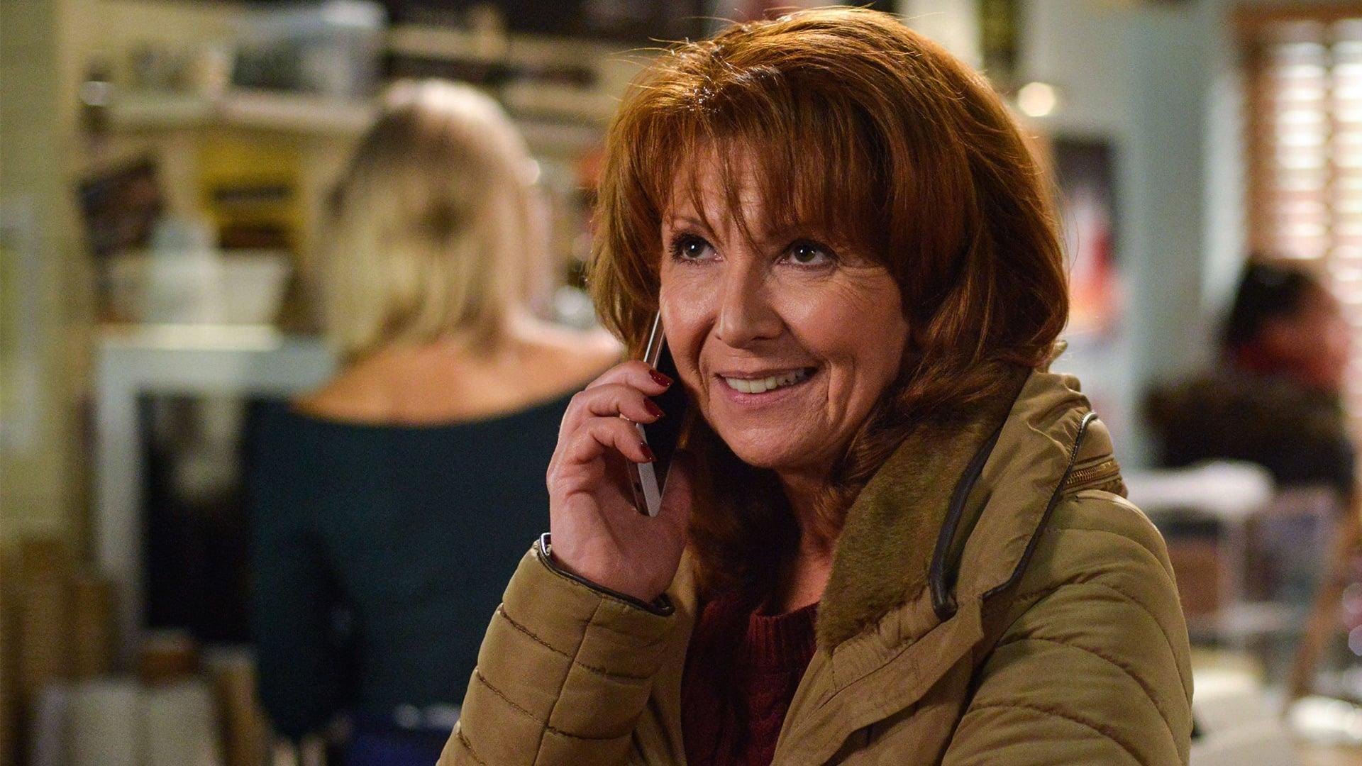 EastEnders Season 33 :Episode 190  30/11/2017