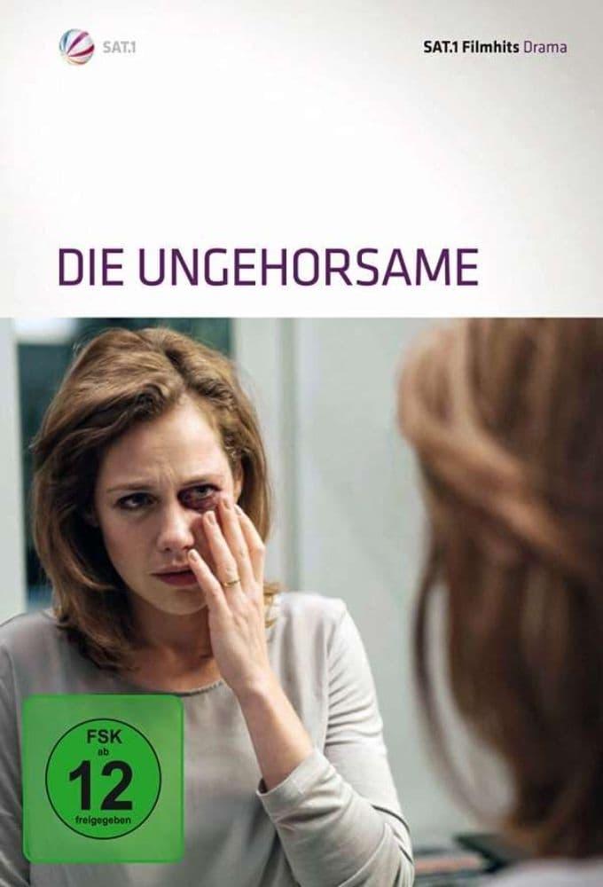 Die Ungehorsame (2015) Ganzer Film Deutsch