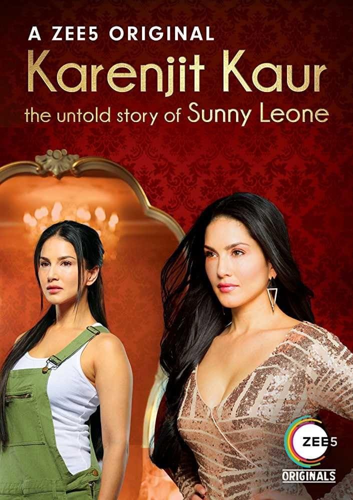 image for Karenjit Kaur