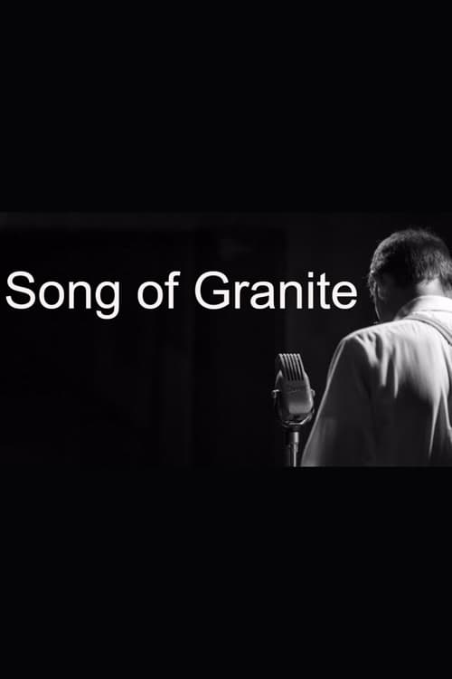 image for Song of Granite