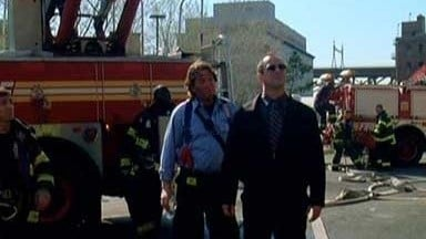 Law & Order: Special Victims Unit Season 9 :Episode 18  Trade