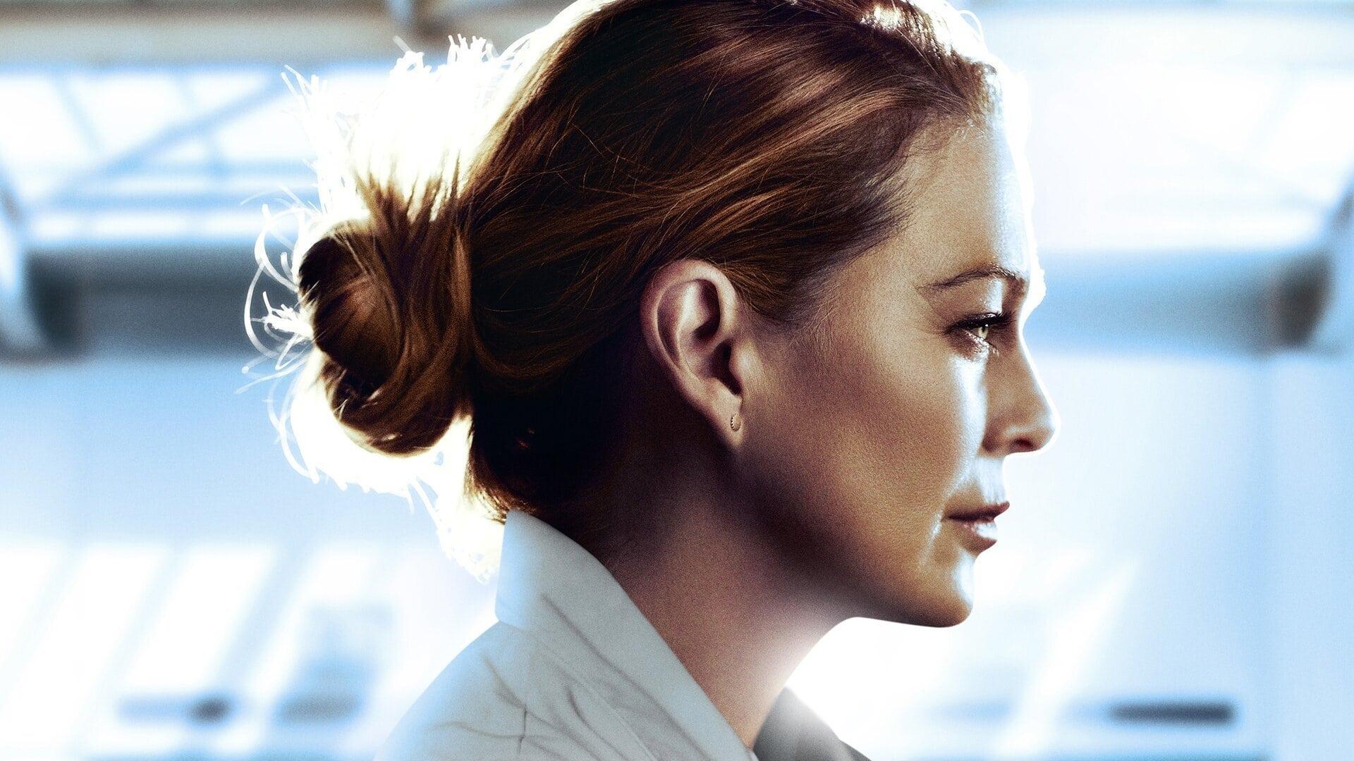 Grey's Anatomy - Season 2