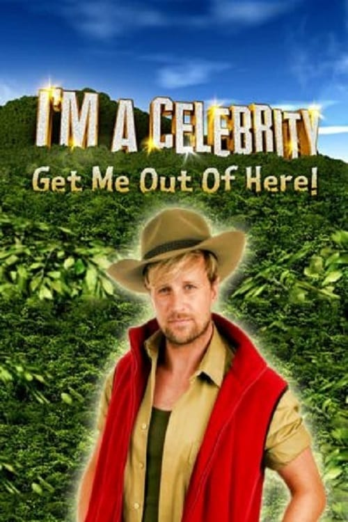 I'm a Celebrity Get Me Out of Here! Season 13