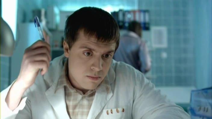 berdyansk-kliniki-spermotest
