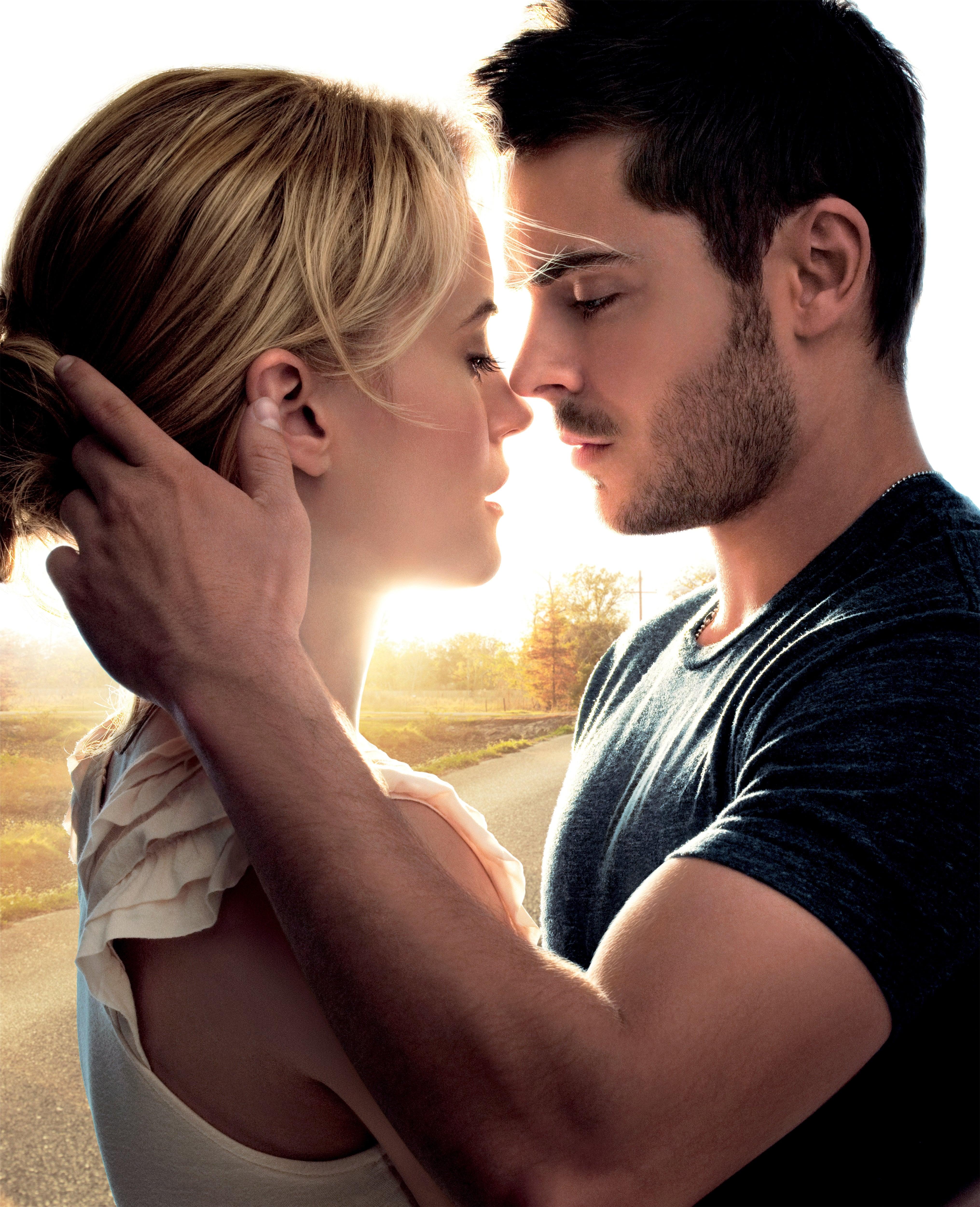Смотреть фильмы про любовь и страсть русские 2016
