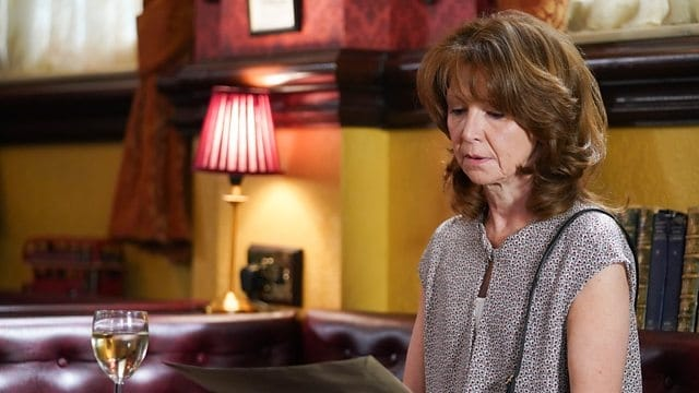 EastEnders Season 34 :Episode 129  17/08/2018