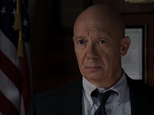 Law & Order: Special Victims Unit Season 5 :Episode 20  Lowdown