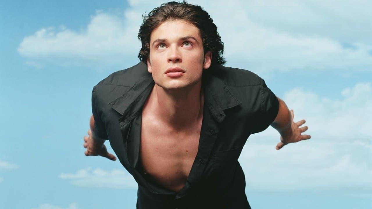 Smallville - Season 10 Episode 18 Booster