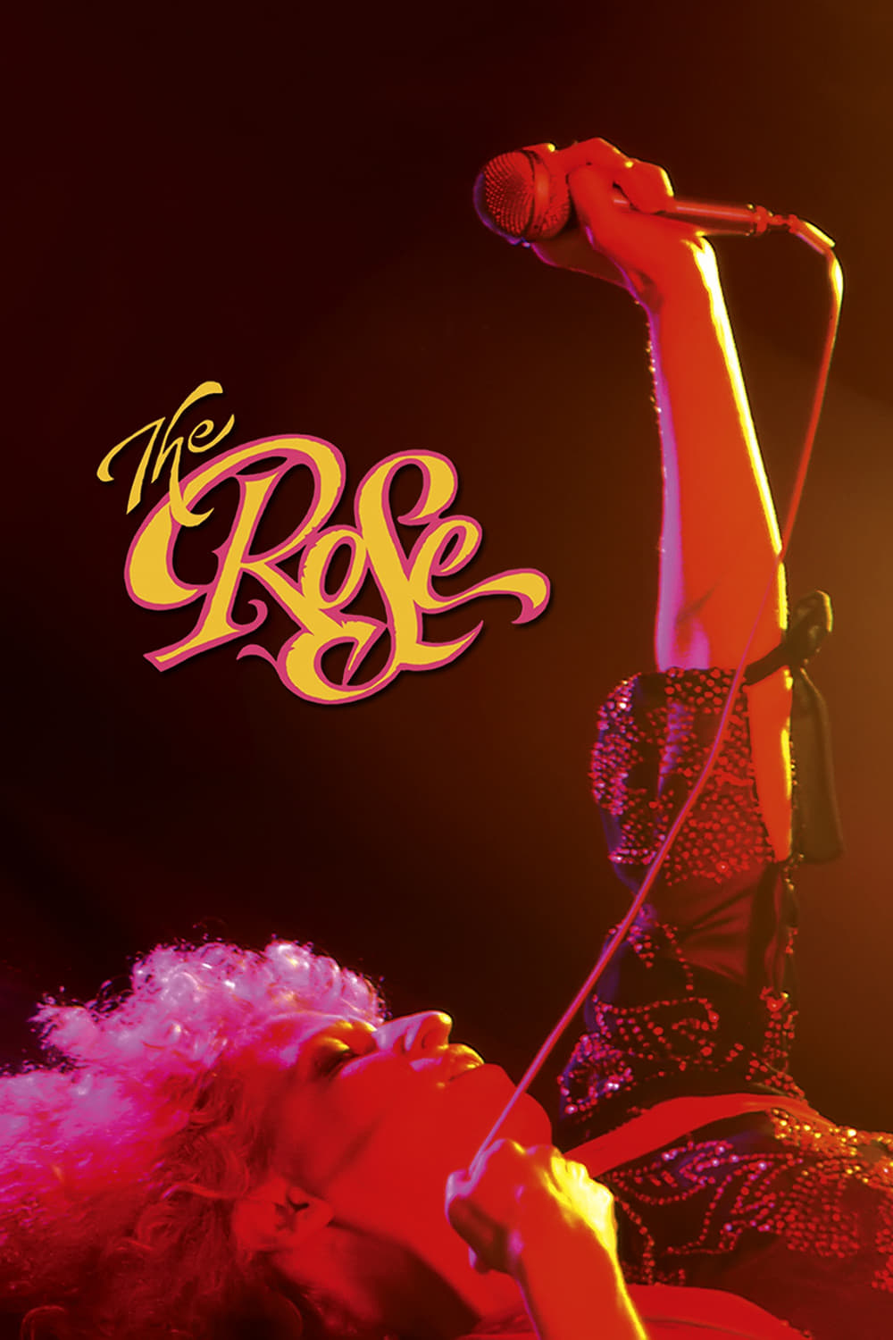 the rose 1979 watch free primewire movies online