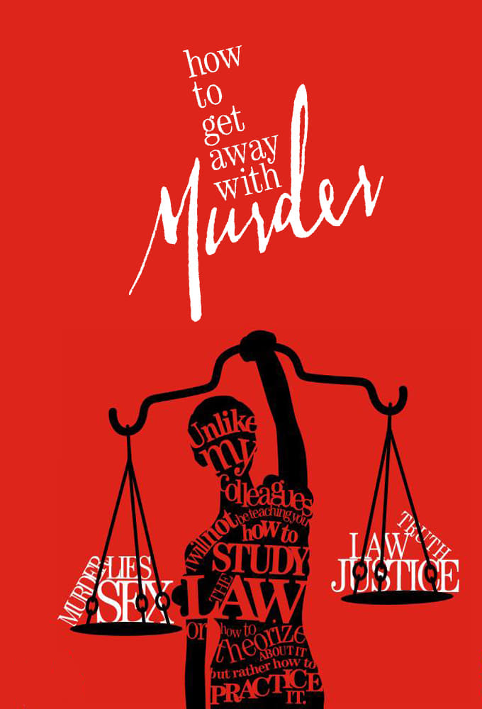 how to get away with murder episode 3 watch free