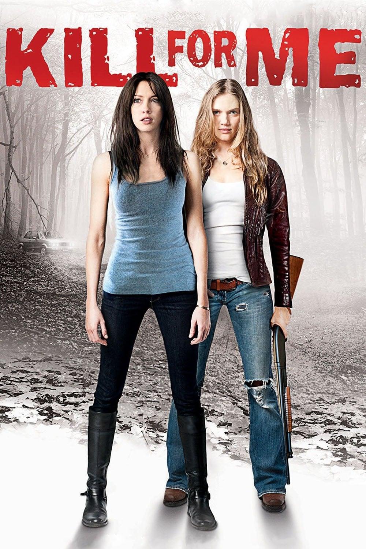 bol.com   Kill For Me (Dvd), Katie Cassidy   Dvds