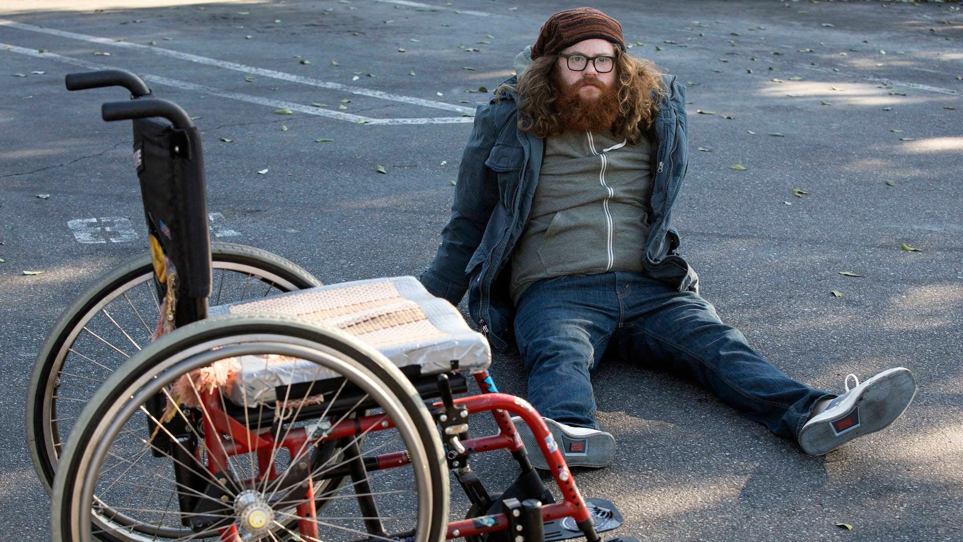 Shameless Season 7 :Episode 10  Ride or Die