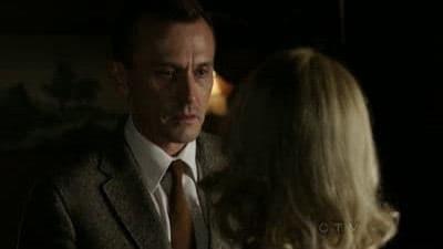 Criminal Minds Season 6 :Episode 8  Reflection of Desire