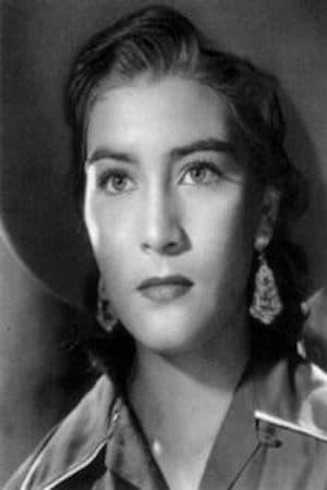 Marta zepeda in addition Irma Dorantes likewise Valentin Elizalde Es Trend Topic En Twitter Por Este Video in addition El Fantasma together with Recuerdos Para Boda Llaveros I9EbrrRXG. on mexican singer el fantasma