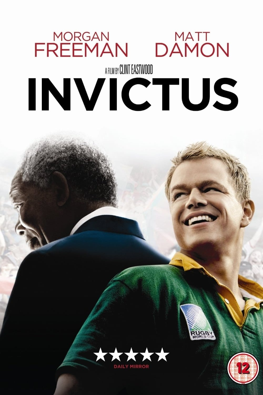 Download the movie invictus