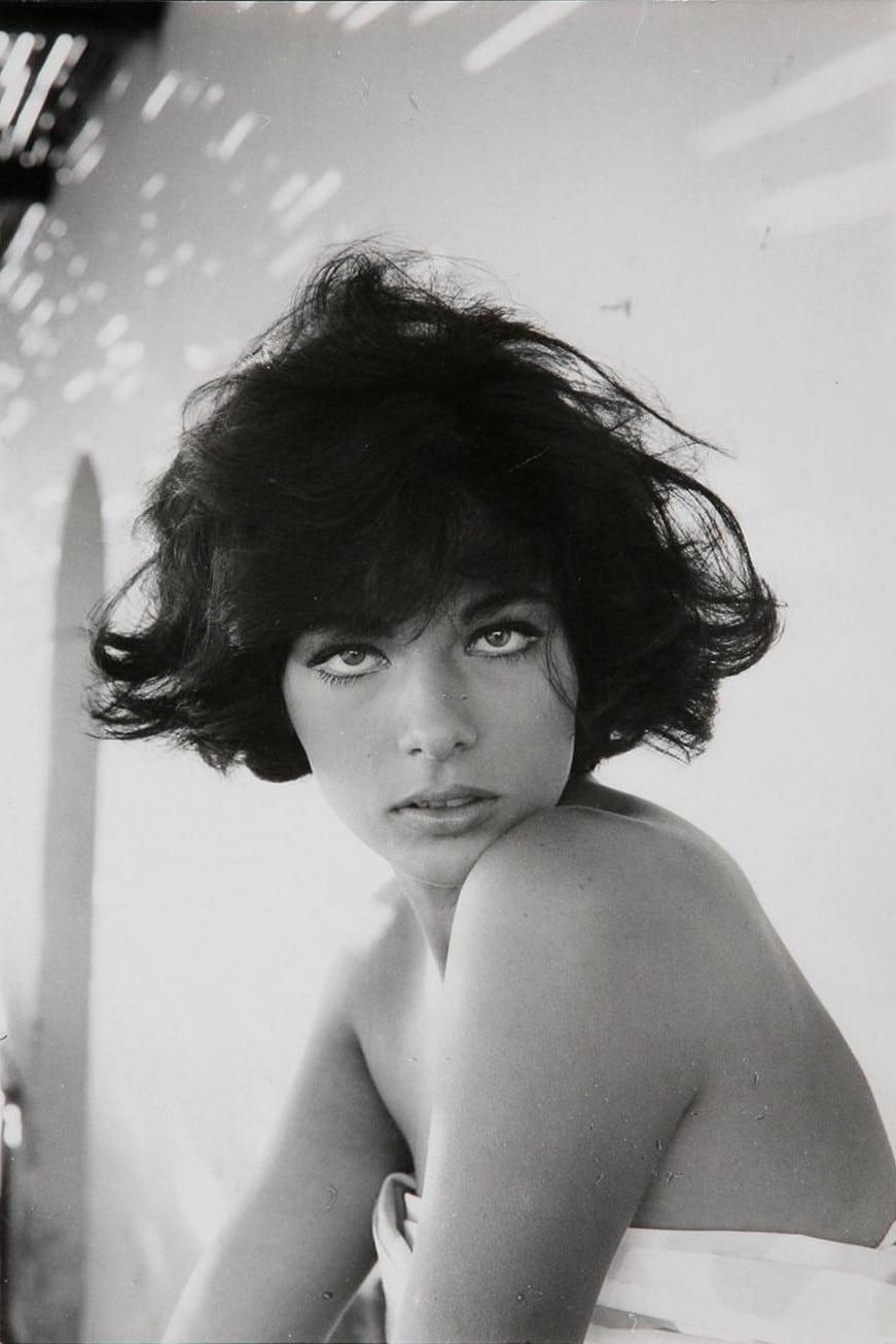 Marilu Tolo Nude Photos 40