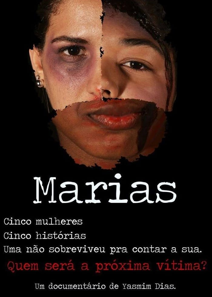 image for Marias