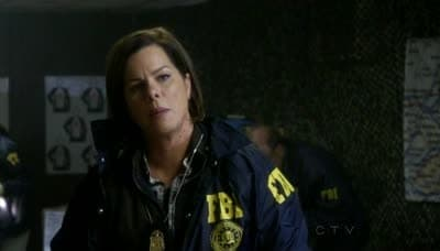 Law & Order: Special Victims Unit Season 12 :Episode 8  Penetration