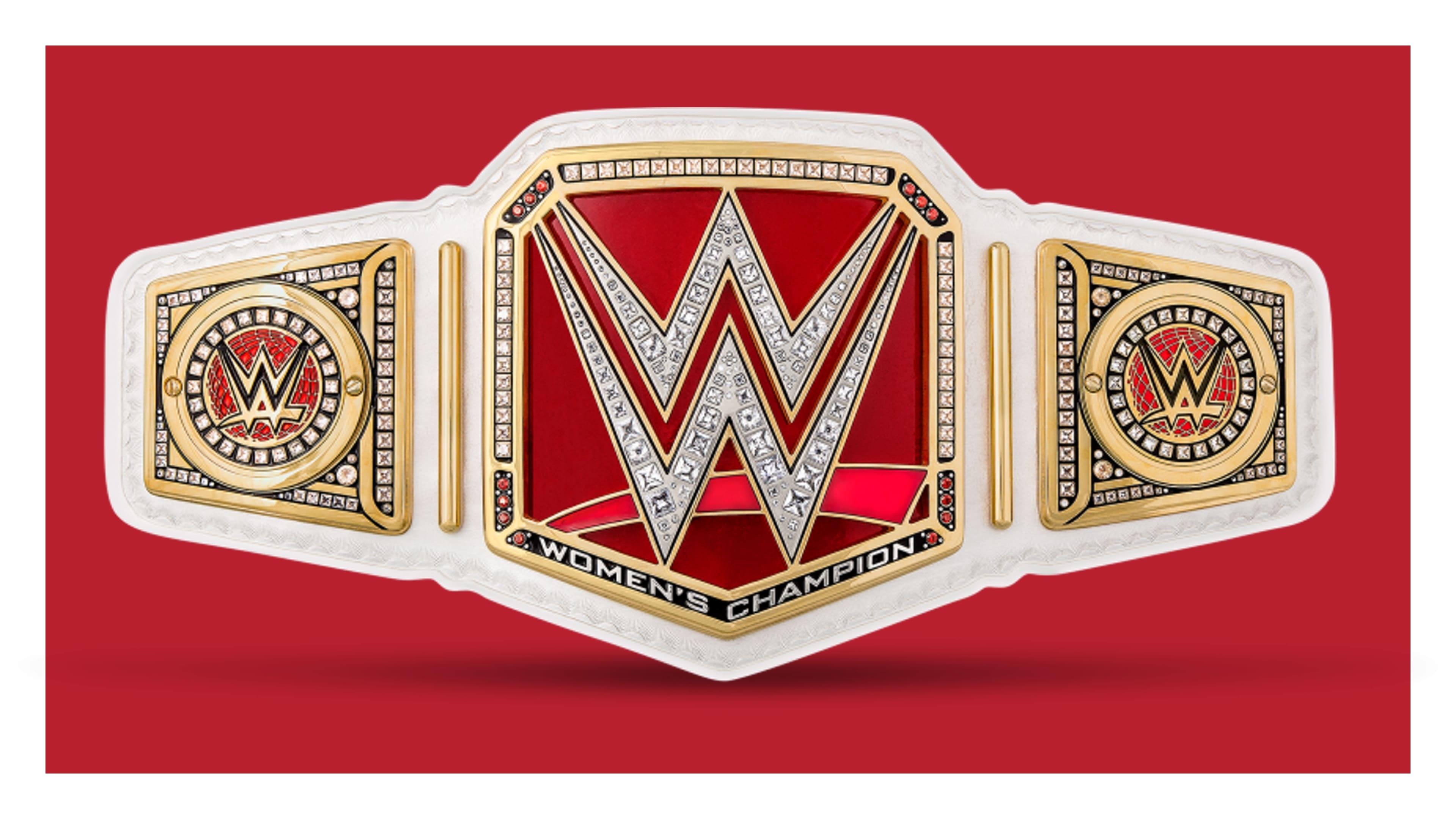 WWE Raw - Season 5