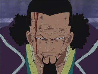 One Piece • S07E227