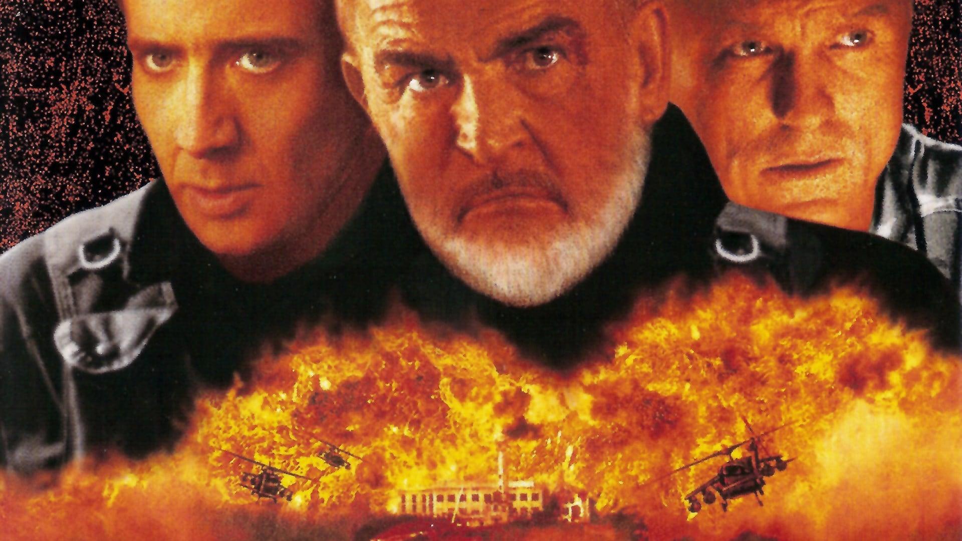 the rock  1996   u2022 movies film