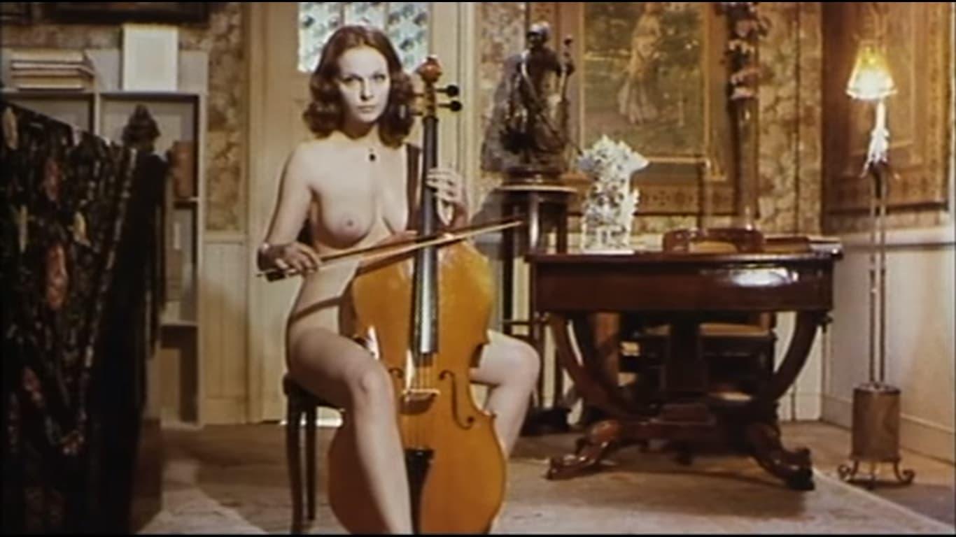 smotret-luchshie-italyanskie-eroticheskie-filmi
