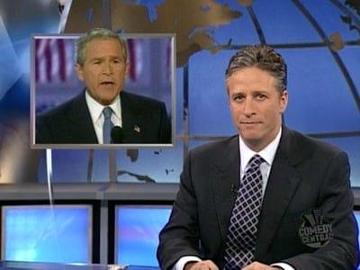 The Daily Show with Trevor Noah Season 9 :Episode 115  Christopher Matthews