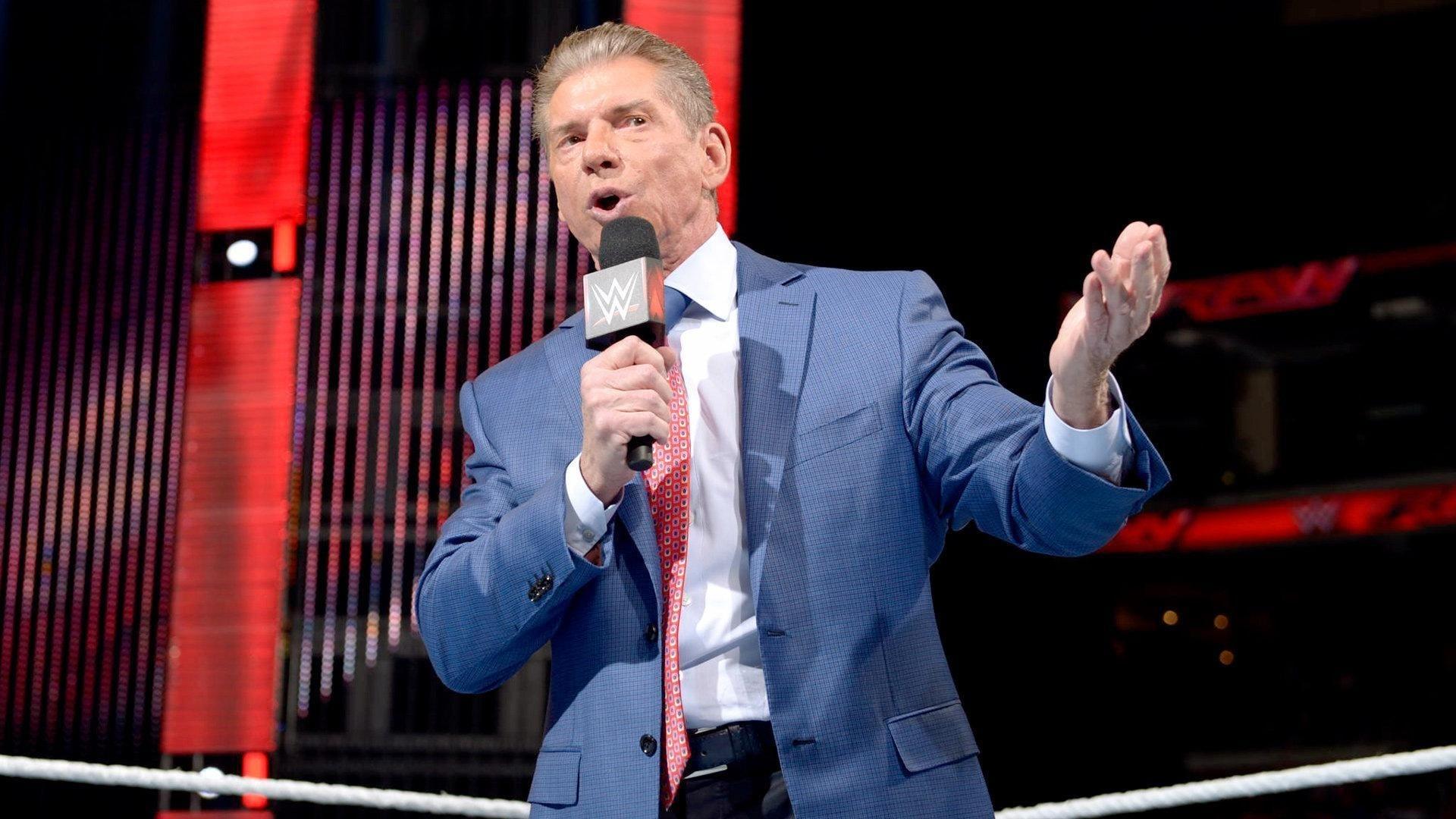WWE Raw Season 24 :Episode 12  March 21, 2016 (Philadelphia, PA)
