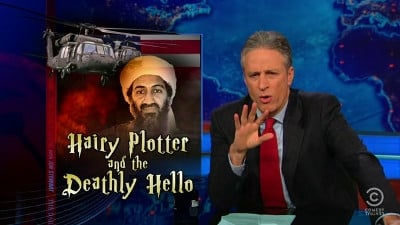 The Daily Show with Trevor Noah Season 16 :Episode 57  Philip K. Howard