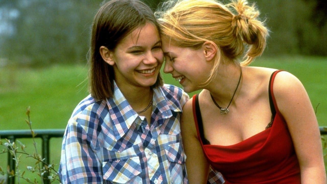 smotret-seriali-pro-lesbiyanok