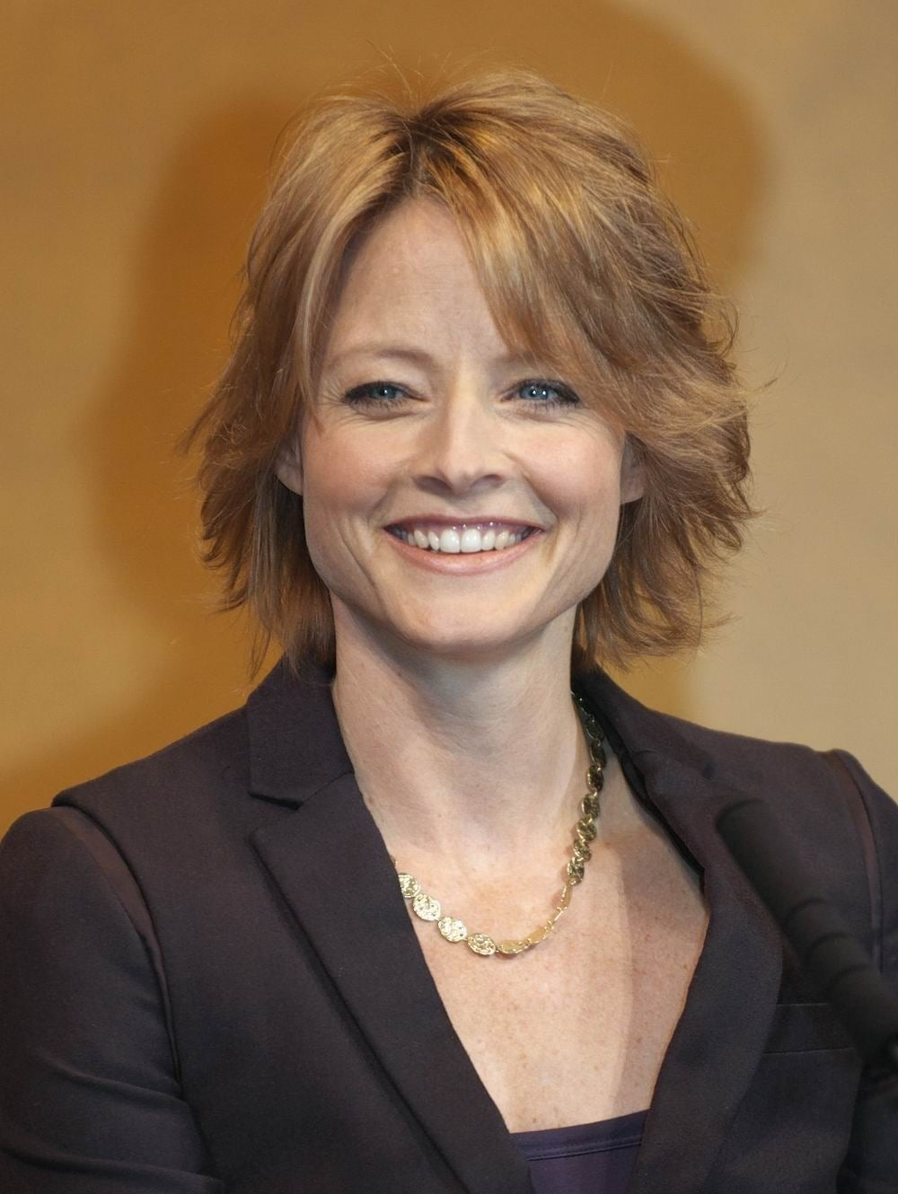 Guardare Jodie Foster Film Streaming Completo - Film en Streaming