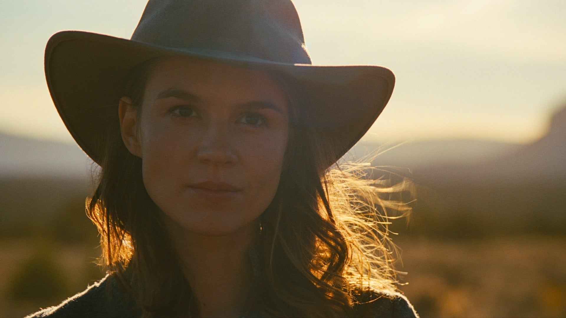 Westworld Season 2 :Episode 4  The Riddle of the Sphinx