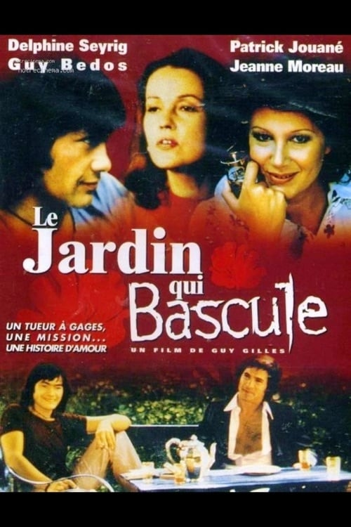 Vedeti the garden that tilts online filme noi gratis the for Le jardin qui bascule streaming