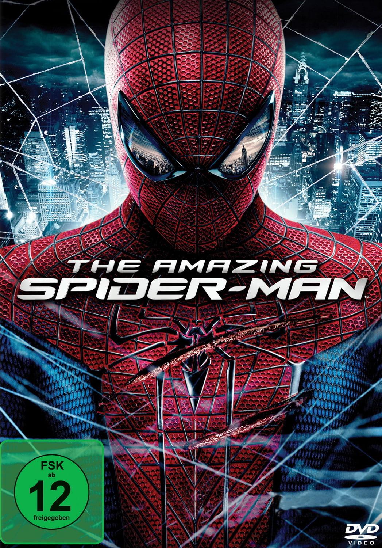 Descargar The Amazing Spider-Man 2: El poder de Electro ...