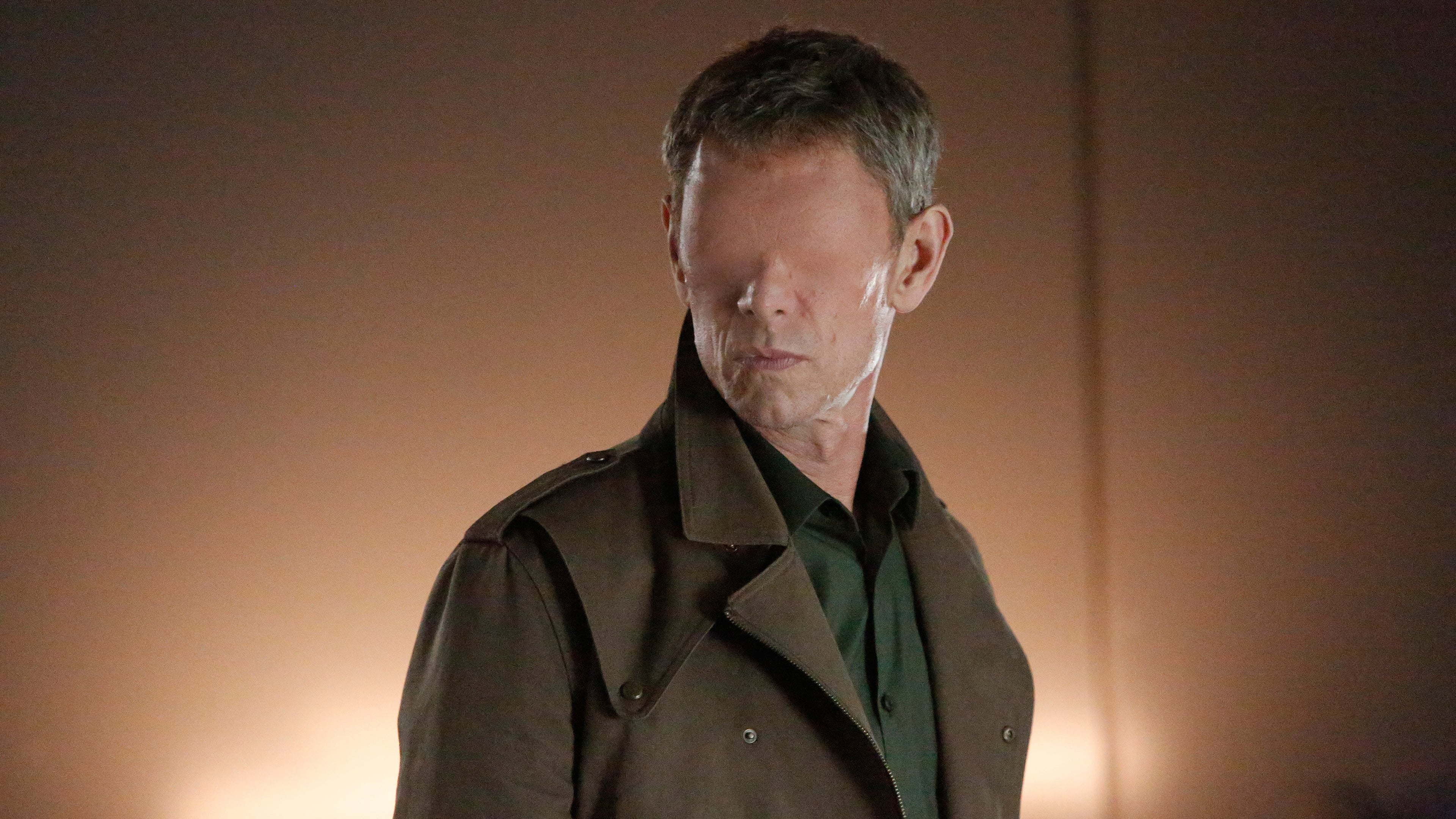 Marvel's Agents of S.H.I.E.L.D. Season 2 :Episode 21  Schachmatt – Teil 1