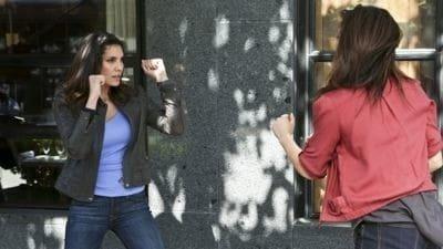 NCIS: Los Angeles Season 4 :Episode 23  Parley