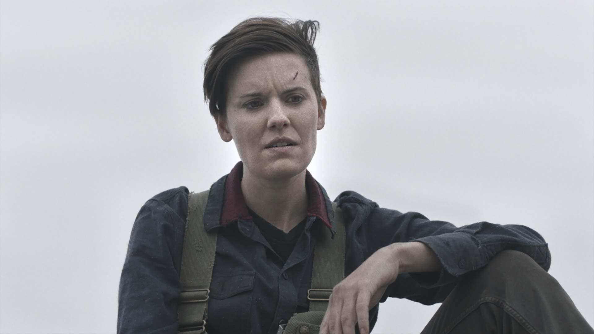 Fear the Walking Dead Season 5 :Episode 7  Still Standing