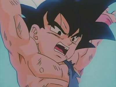 Dragon Ball GT Season 1 :Episode 63  Universal Allies