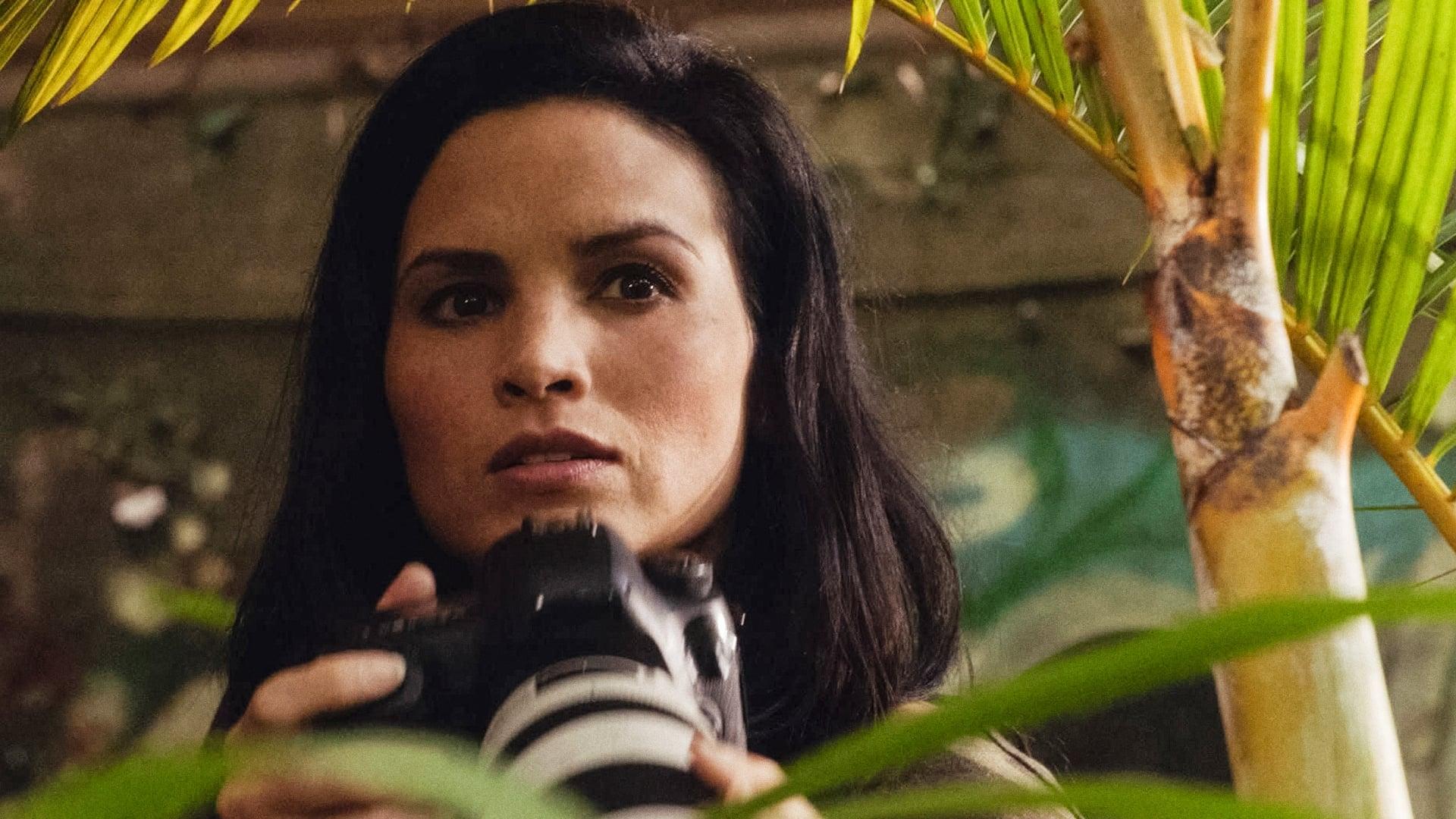 Hawaii Five-0 - Season 10 Episode 3 : E uhi ana ka wa i hala i na mea i hala (Passing time obscures the past)