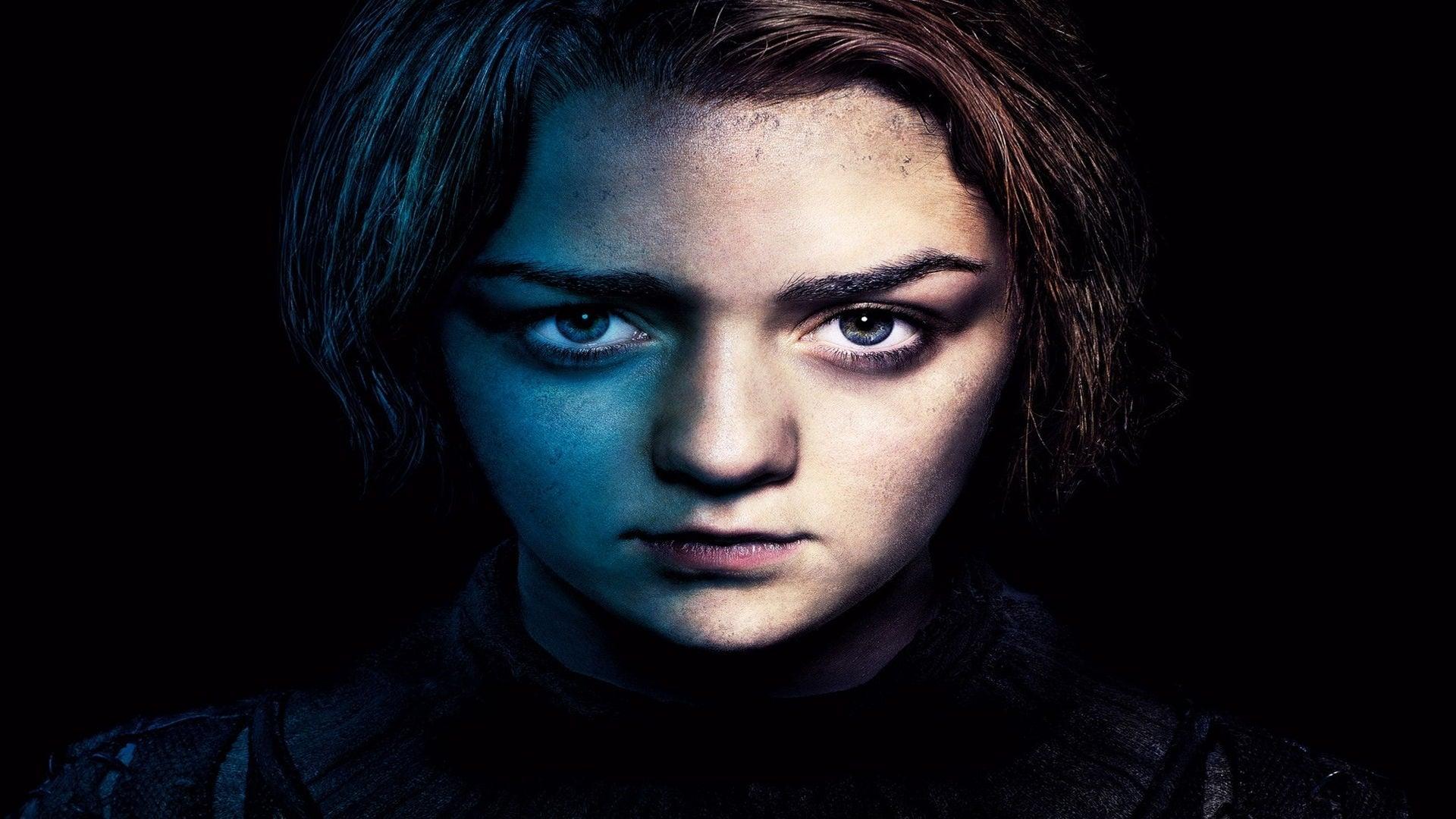 Game of Thrones Season 0 :Episode 24  Episode 24