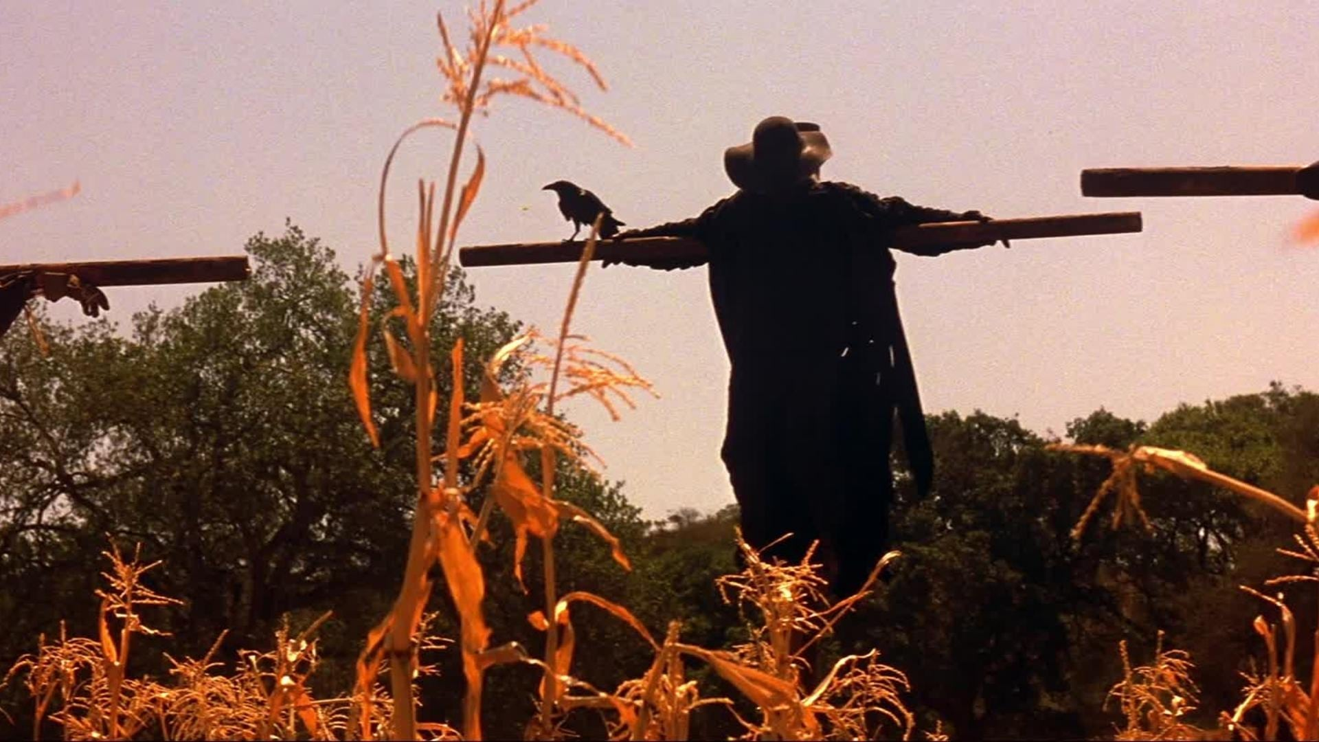 Film Jeepers Creepers  Cathedral  Online Gratis