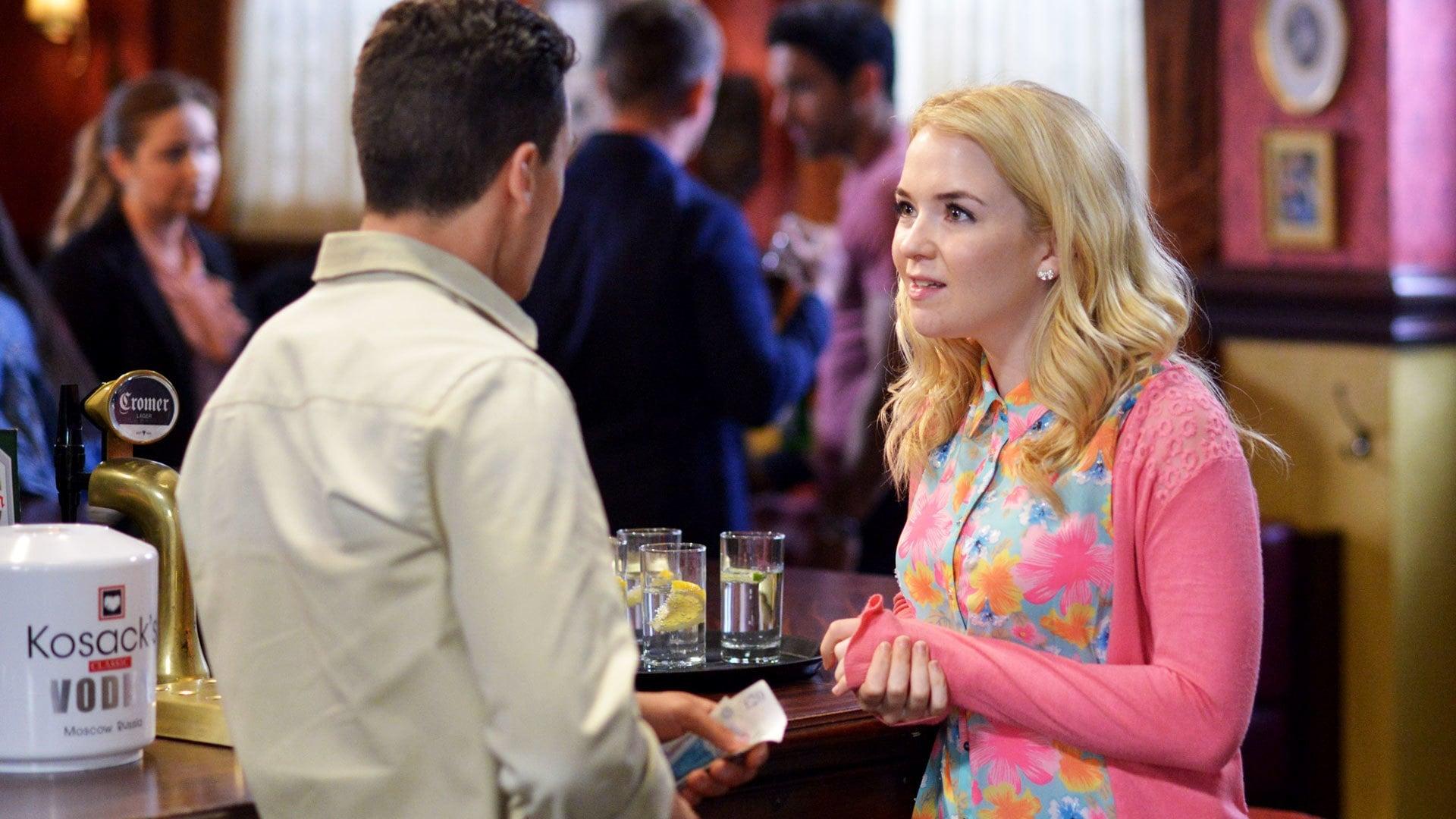 EastEnders Season 33 :Episode 117  25/07/2017