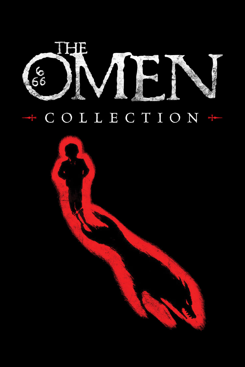 omen a horror film Find great deals on ebay for omen movie shop with confidence.