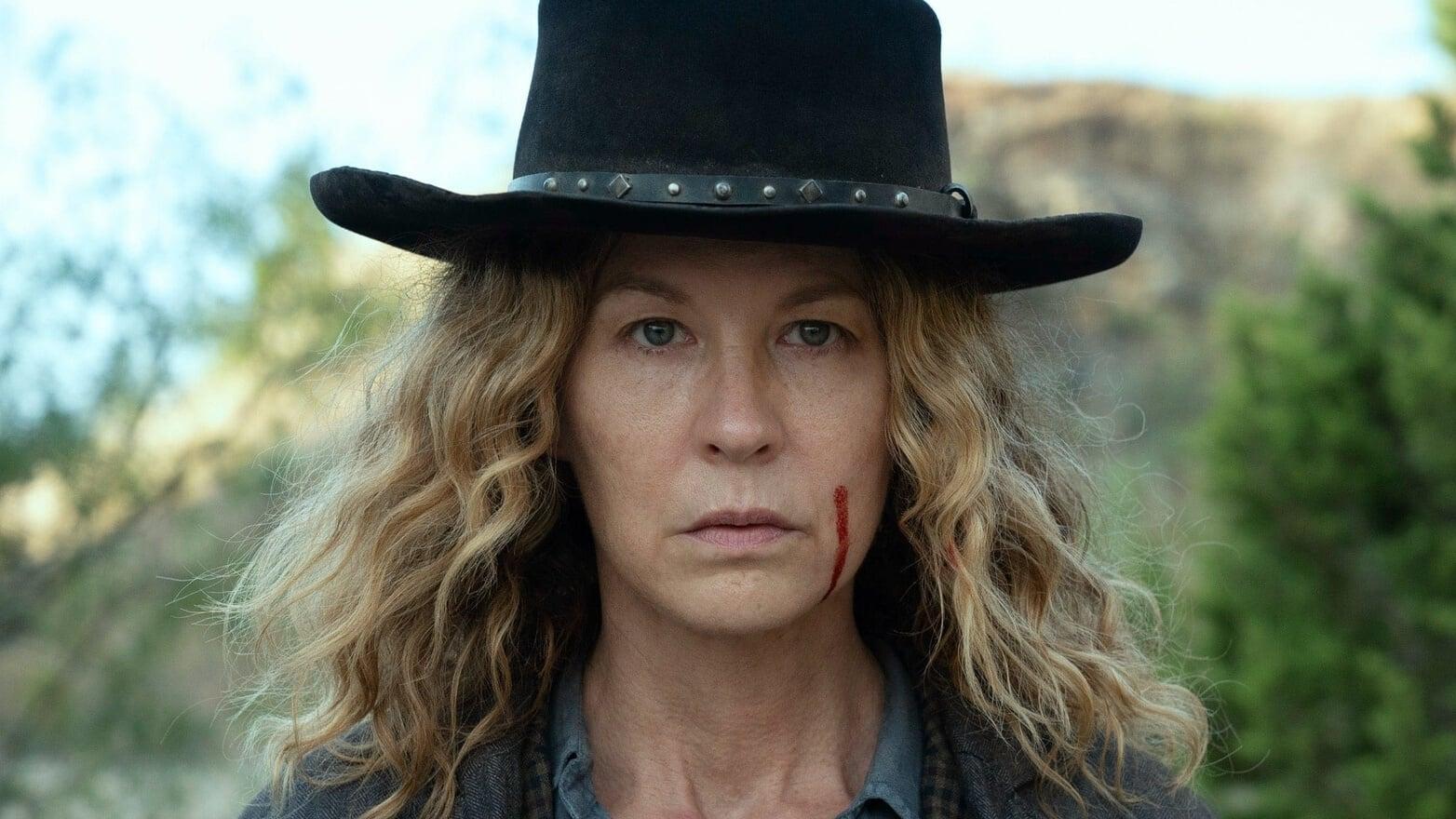 Fear the Walking Dead - Season 6 Episode 9 : Things Left to Do