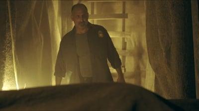 Fear the Walking Dead - Season 0 Episode 30 : Passage: Part 14