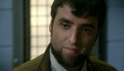 Law & Order: Special Victims Unit Season 12 :Episode 5  Wet