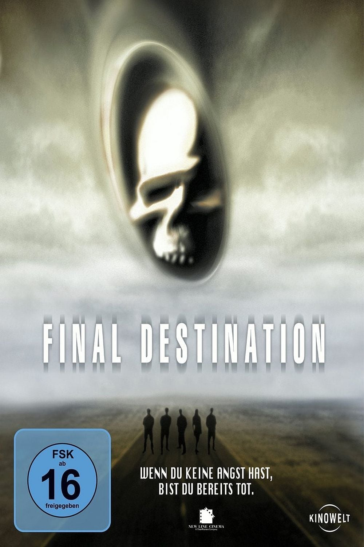 final destination 2000 watch free primewire movies