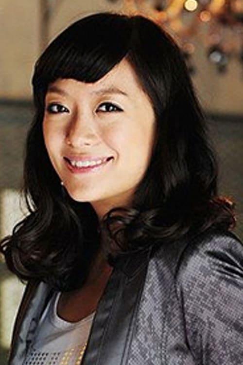 Liste Des Films Et S Ries De Sooyoung Jung Filmstreaming
