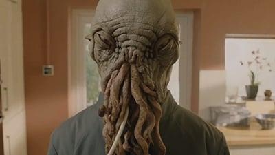 Doctor Who - Season 0 Episode 64 : Pond Life (4)