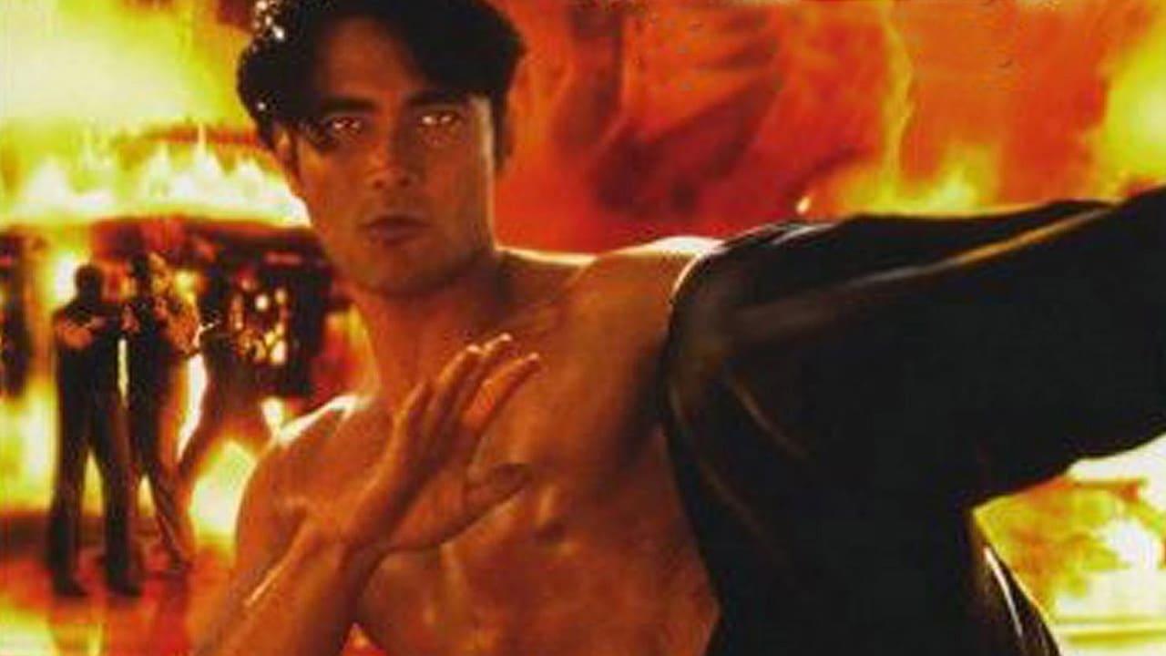 watch kickboxer 5 the redemption 1995 free solar movie
